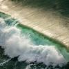 368  G Oregon Coast Waves Close