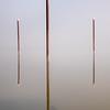 21  G Vancouver Lake Fog Three
