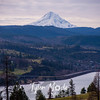 43  G Mt  Hood and River