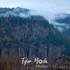 23  G Cape Horn Falls