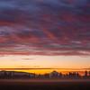 1  G Hood Sunrise