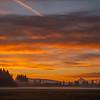 19  G Hood Sunrise