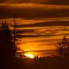 36  G Sunrise V