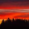 8  G Sunrise Clouds
