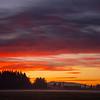 9  G Hood Sunrise