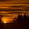 35  G Sunrise