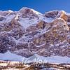 19  G Sukakpak Mountain