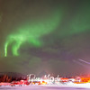 11  G Coldfoot Aurora Snow