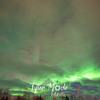 8  G Coldfoot Aurora