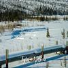 28  G Brooks Range Views Pipeline