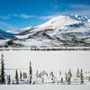 33  G Brooks Range Views