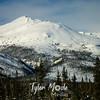 29  G Brooks Range Views
