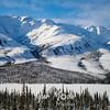 39  G Brooks Range Views