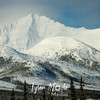 34  G Brooks Range Views