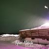 51  G Falling Snow