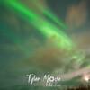 31  G Coldfoot Aurora