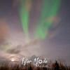 19  G Coldfoot Aurora