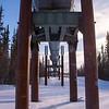 56  G Pipeline View V