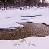 19  G Snowy Creek