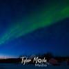 117  G Yukon River Band