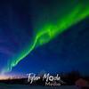 199  G Yukon River Band