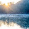 8  G Sunrise Mist