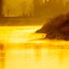 26  G Sunrise River