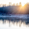 10  G Sunrise Mist