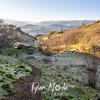 50  G Trail Views