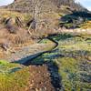11  G Trail V