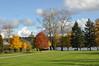 Idylwood Park, Redmond