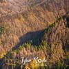 24  G Gorge Hillsides