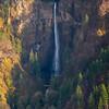 20  G Multnomah Falls V