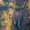 21  G Multnomah Falls Wider V