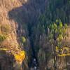 27  G Oneonta Canyon V