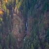 18  G Wahkeena Falls V