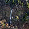 28  G Horsetail Falls V