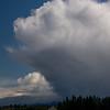 34  G Stormy V