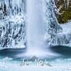 32  G Horsetail Falls