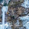 10  G Multnomah Falls Close