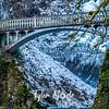 11  G Multnomah Falls Bridge