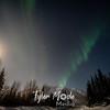 6  G Coldfoot Aurora Moon