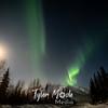 11  G Coldfoot Aurora Moon