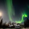 22  G Coldfoot Aurora Moon