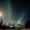 7  G Coldfoot Aurora Moon