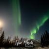 12  G Coldfoot Aurora Moon