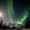 19  G Coldfoot Aurora Moon