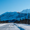 16  G Dalton Highway