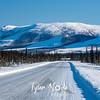 15  G Dalton Highway