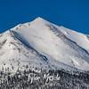 16  G Triangle Mountain